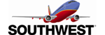 WN,Southwest Airlines
