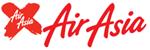 ทัวร์ต่างประเทศ เดินทางโดยสายการบิน Air Asia