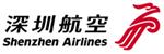 จองตั๋วเครื่องบิน Shenzhen Airlines