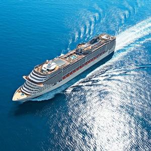 ทัวร์สิงคโปร์ ล่องเรือ