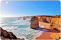 จัดกรุ๊ปทัวร์ออสเตรเลีย : ชมธรรมชาติ