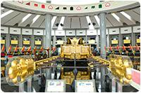 จัดกรุ๊ปทัวร์บรูไน : พิพิธภัณฑ์บรูไน กรุงบันดาร์ เสรี เบกาวัน