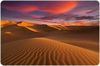 จัดกรุ๊ปทัวร์อียิปต์ : ตะลุยเที่ยวทะเลทราย