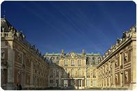 จัดกรุ๊ปทัวร์ยุโรป : เยี่ยมชมสถาปัตยกรรม