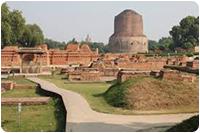 จัดกรุ๊ปทัวร์อินเดีย : ชมวัฒนธรรมโบราณ