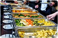 จัดกรุ๊ปทัวร์มาเก๊า : ลิ้มรสอาหารชื่อดังจากทั่วโลก