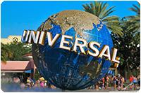 จัดทัวร์สิงคโปร์ : Universal stuio