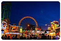 จัดกรุ๊ปทัวร์สิงคโปร์ :เที่ยวสวนสนุกชื่อดัง