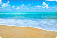 จัดกรุ๊ปทัวร์พม่า : เที่ยวทะเล