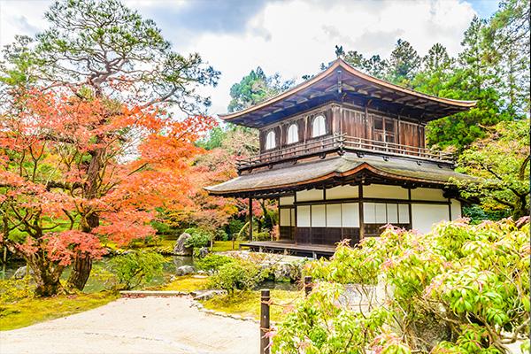 18 ภาพถ่ายจากประเทศญี่ปุ่นสวยๆ ที่คุณอาจไม่เคยเห็น,สวนเซน,สวนเรกิ,เรกิ,วัดกิงกะกุ,เกียวโต